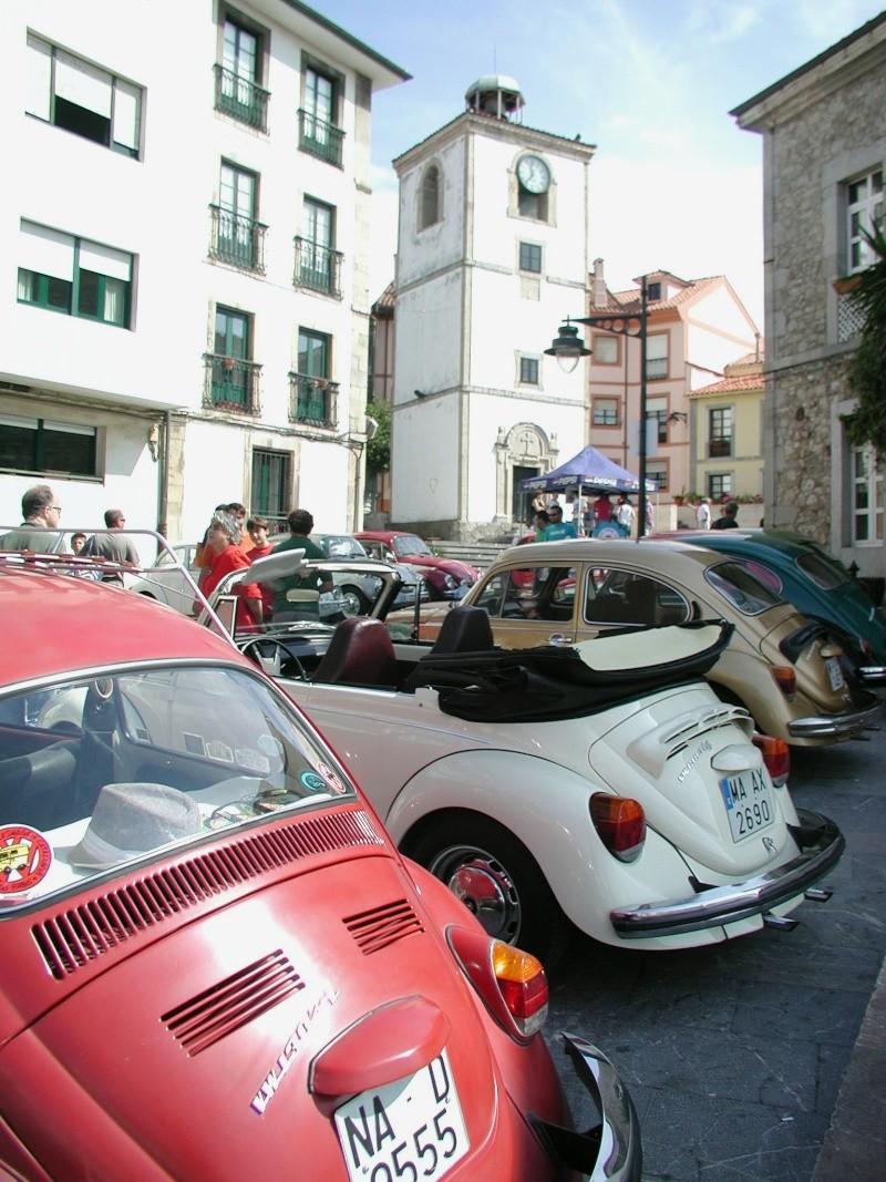 Fotos concentración cvwpa 2012 - Luanco P1010013