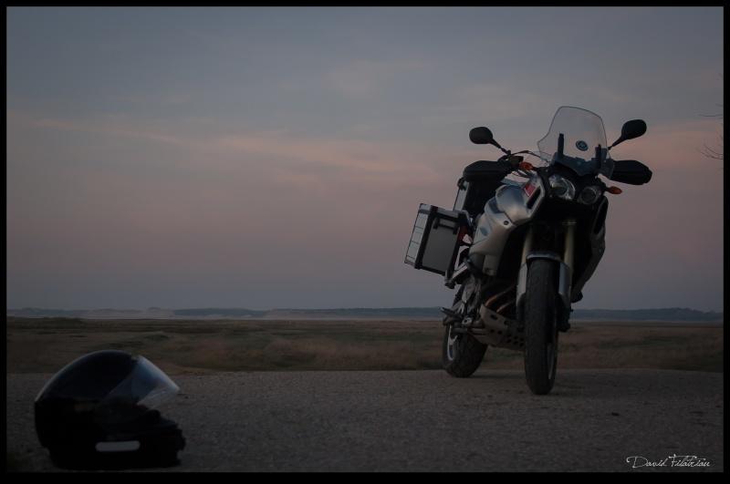 Vos plus belles photos de moto - Page 37 Baie_d11