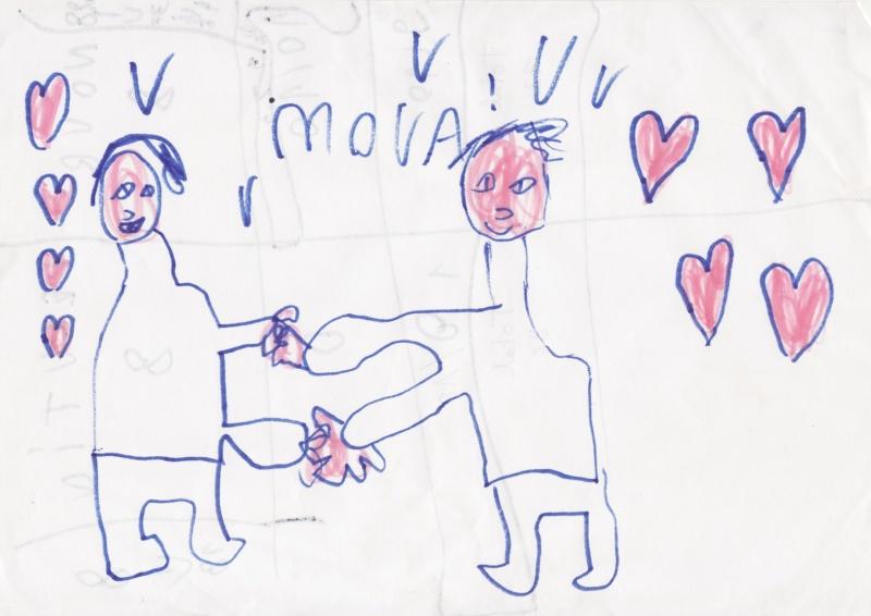 Hommages à l'amour (tous les supports sont requis) - Page 20 L_amou12