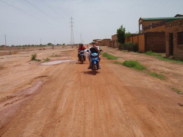 Photos de mes ballades moto en Afrique 10227_10