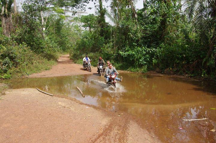 Photos de mes ballades moto en Afrique 42732710