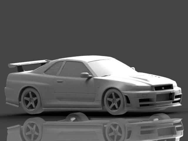 Nissan Skyline GTR Z-Tune 2_bmp10