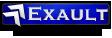 Exault