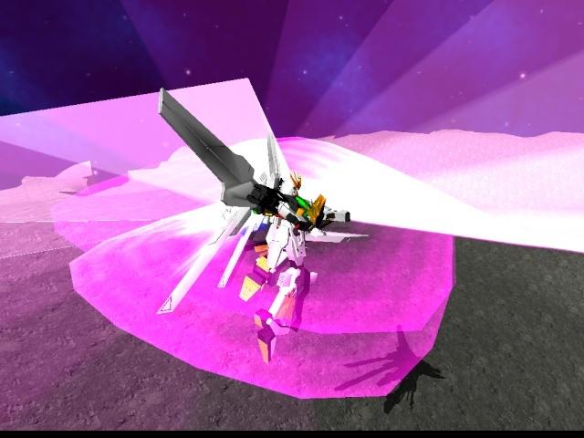 UKWXP Screenshots Shot0019