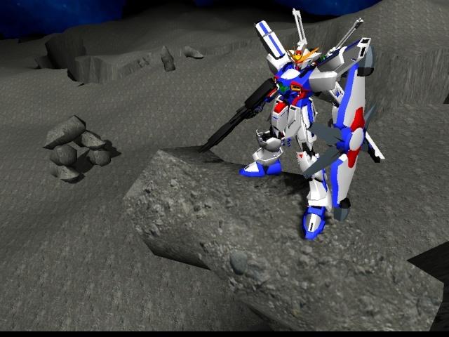 UKWXP Screenshots Shot0029