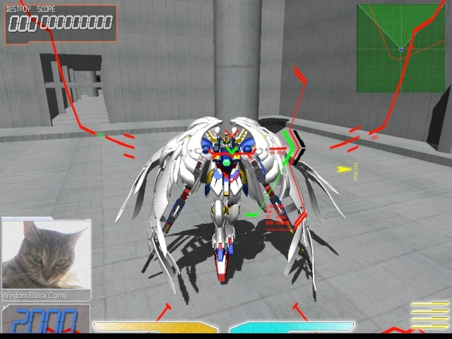 UKWXP Screenshots Shot0053