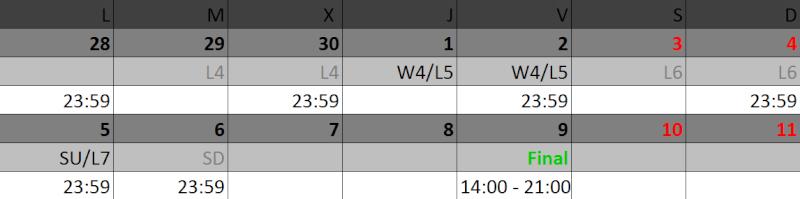 Calendario de partidos Sin_ta10