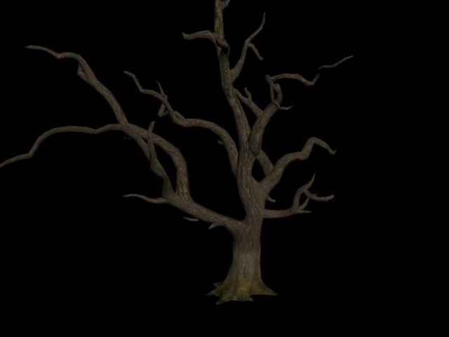 week 12 workload Tree10