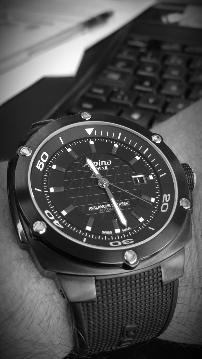 Votre montre du jour - Page 4 01210