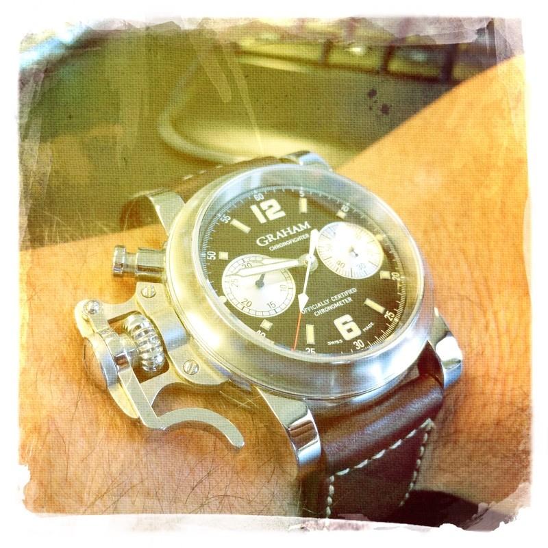Votre montre du jour - Page 3 03010