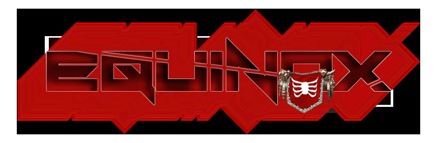 Connexion Logo_114