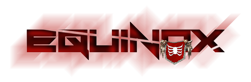 Equinox RPZ by Night ! Logo_114