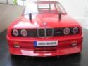 BMW e30, kann mir jemand kurz helfen Img_1310