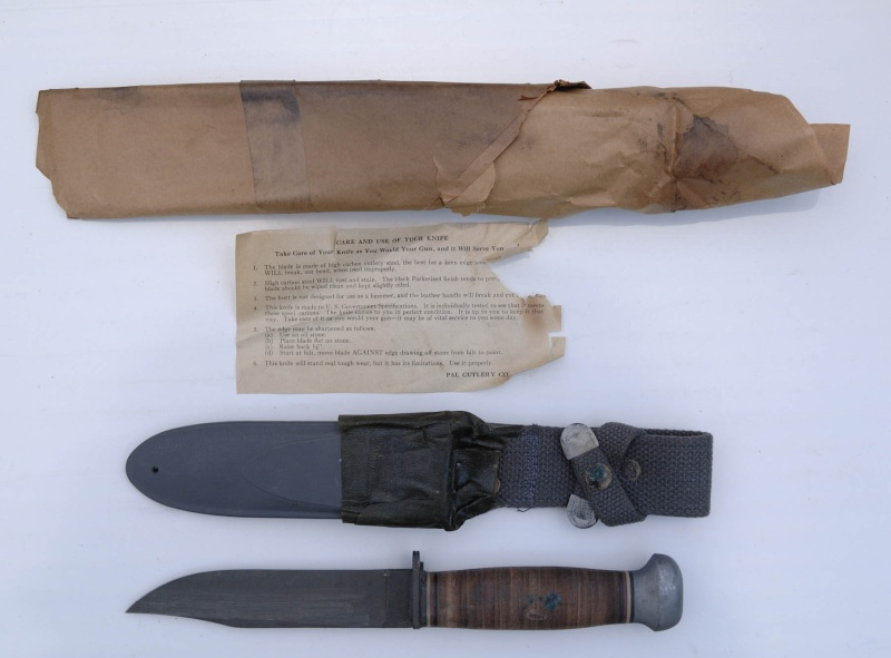 Quelques couteaux US WWII de ma collection Rh35_u10