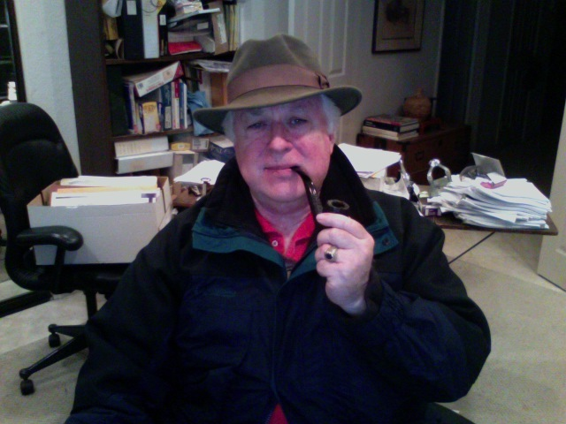 LET'S SEE PICS OF YOU SMOKING A PIPE - Page 2 Photo_16
