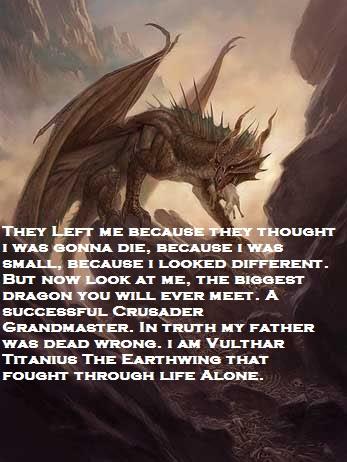 Hi i'm Nath Dragon,so hi, i guess? B7129710