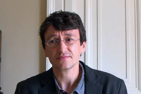 cavailles - Nicolas Cavaillès A11