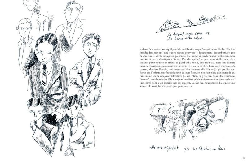 Littérature illustrée - Page 4 A78