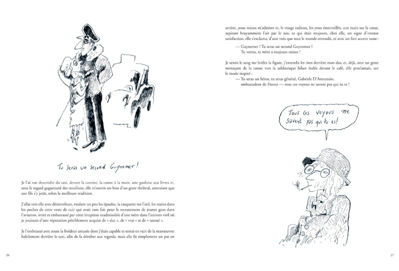 Littérature illustrée - Page 4 A79