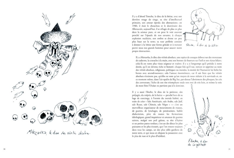 Littérature illustrée - Page 4 A80