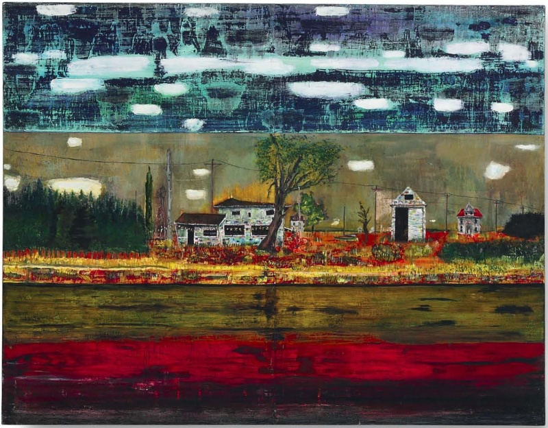 Peter Doig - Page 2 Peter_10