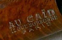 POURQUOI SAINT-CLAUDE M'ENERVE... et pourquoi les pipes glougloutent Au_cai11