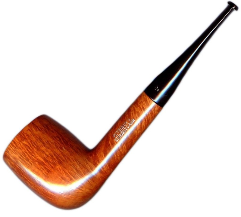 Rencontres James Upshall pipes