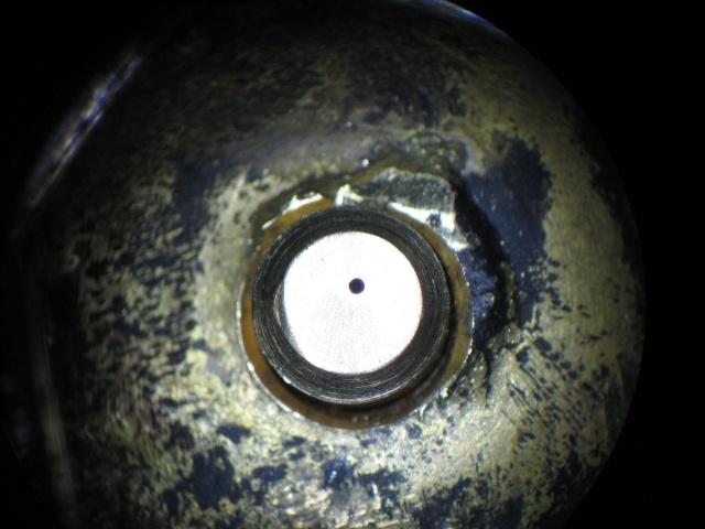 Nez inferieur a 0.5mm Img_5613
