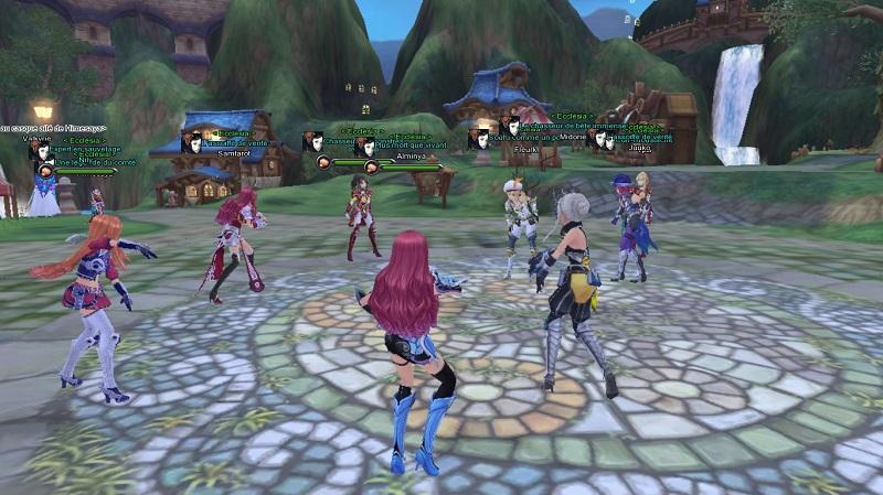 Une guilde tout à fait normale avant un eido-guilde. - Page 2 Gg10