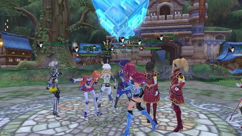 Une guilde tout à fait normale avant un eido-guilde. - Page 2 Hh11
