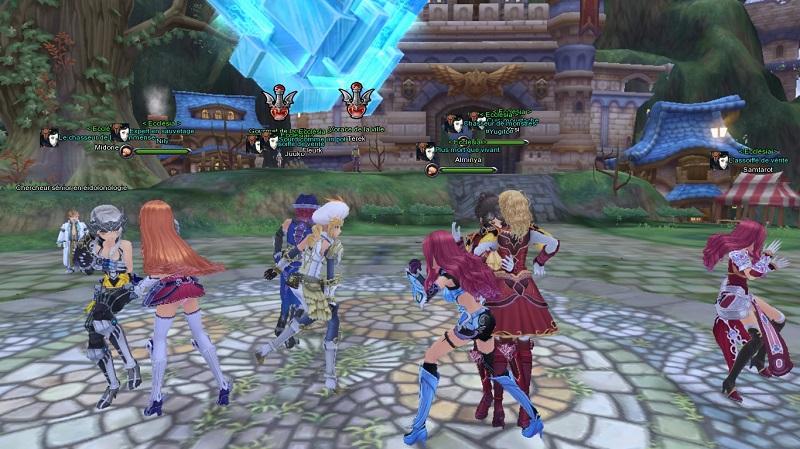 Une guilde tout à fait normale avant un eido-guilde. - Page 2 Ii10