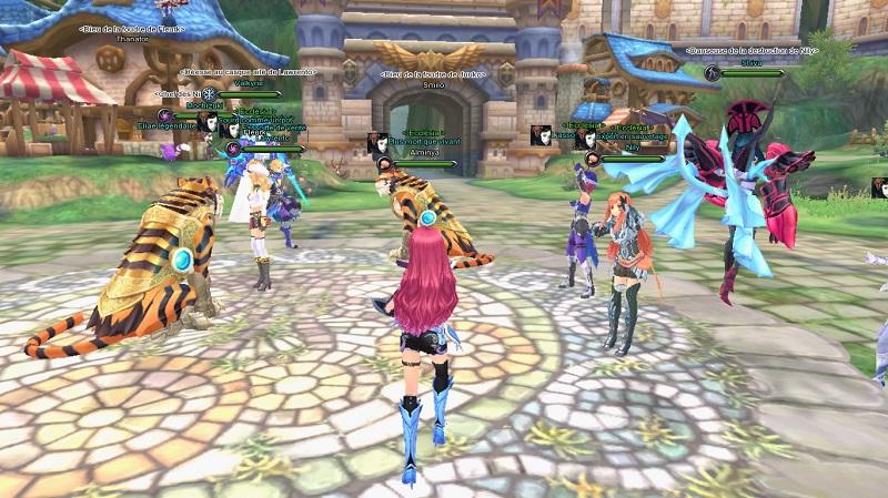 Une guilde tout à fait normale avant un eido-guilde. - Page 2 Pp10
