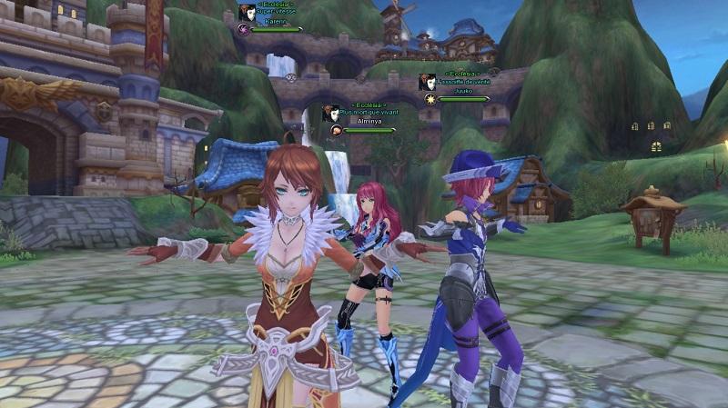 Une guilde tout à fait normale avant un eido-guilde. Snapsh11