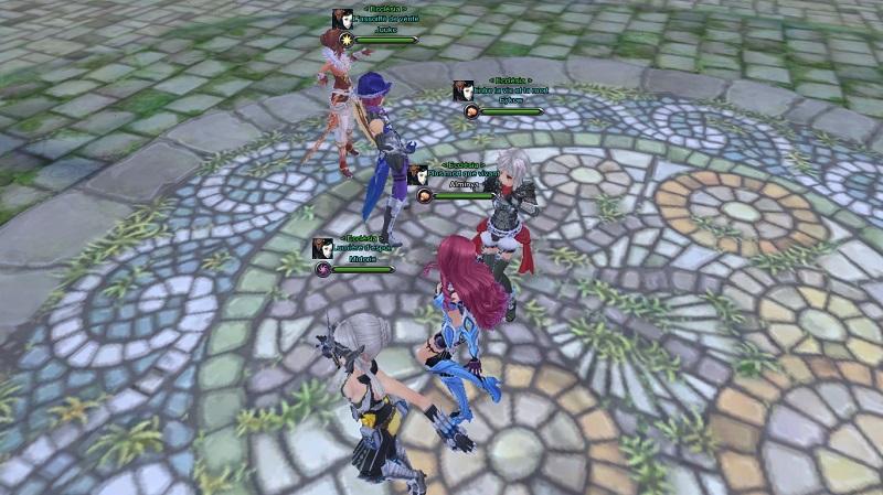 Une guilde tout à fait normale avant un eido-guilde. Snapsh13