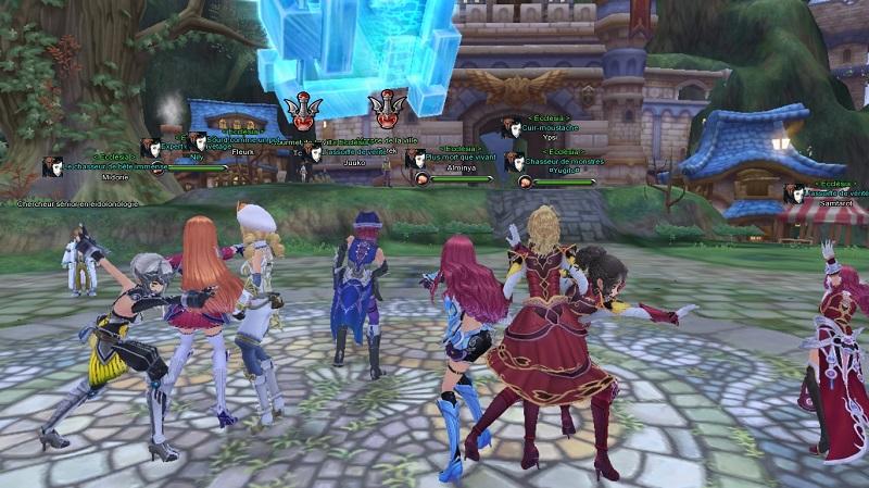 Une guilde tout à fait normale avant un eido-guilde. - Page 2 Vv10