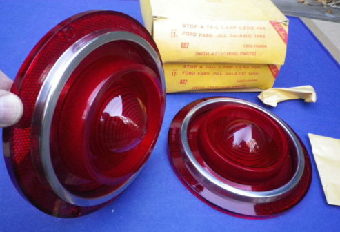 how about these tail lights?? Screen15