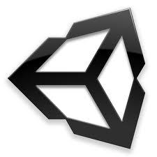 Web Game Private