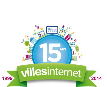 Villes-Internet 7f8f4b10