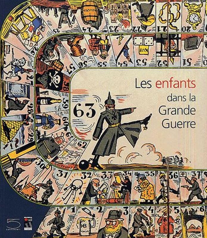 Collecte Préparatoire Centenaire 1914 1918 89462610