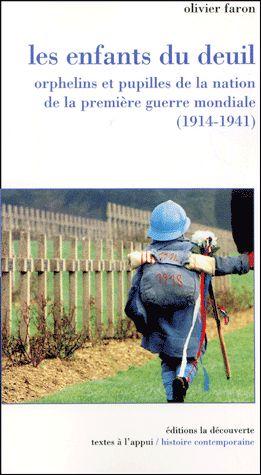 Collecte Préparatoire Centenaire 1914 1918 89545710