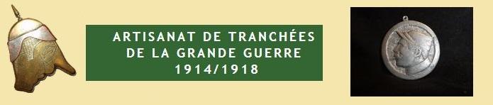 Collecte Préparatoire Centenaire 1914 1918 Artisa10