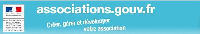 Les contrats avec les associations Associ10