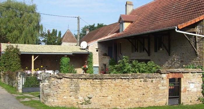 Chambre d'Hôte Pic Epeiche Brelau17