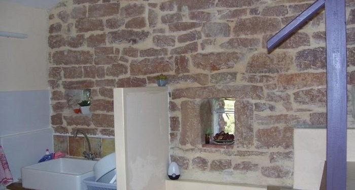 Chambre d'Hôte Pic Epeiche Brelau22