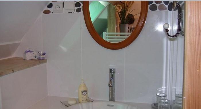 Chambre d'Hôte Pic Epeiche Brelau24