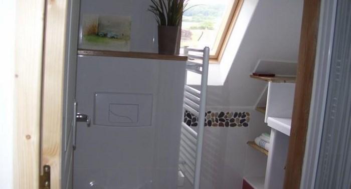 Chambre d'Hôte Pic Epeiche Brelau25