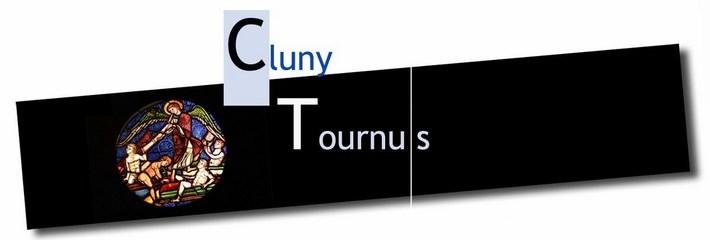 Château de NOBLES Cluny_10