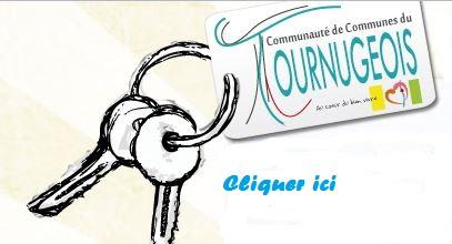 Communauté de Communes du Tournugeois Commun10