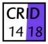 Collecte Préparatoire Centenaire 1914 1918 Crid_x10