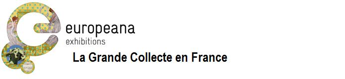 Collecte Préparatoire Centenaire 1914 1918 Landsc10
